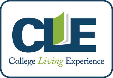 CLE - College Living Experience