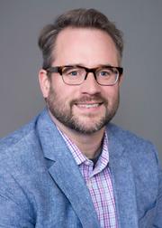 Matt Radochonski